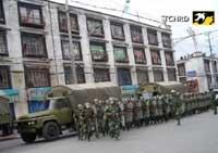uprising2008_ja1.jpg