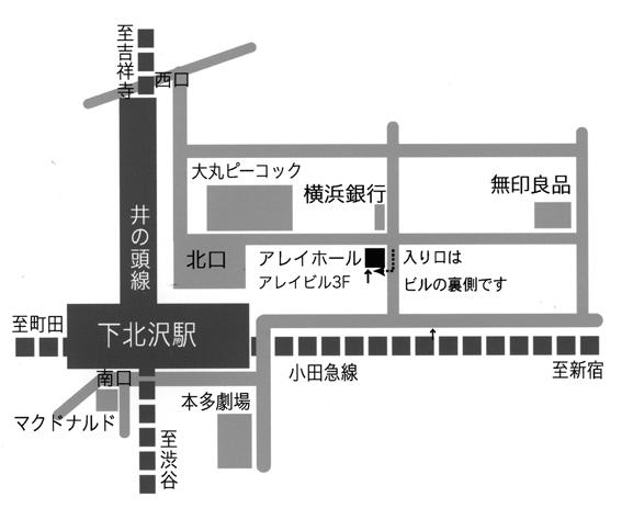 20091229.jpg