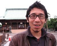 tendor_gokokuji.jpg