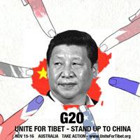 unite_g20.jpg